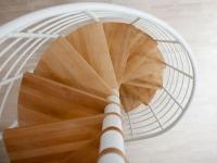 Tout savoir sur les escaliers en dix questions