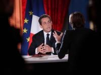 Crise du logement : Nicolas Sarkozy mise sur la construction