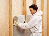 Tout savoir sur l'isolation thermique des murs intérieurs