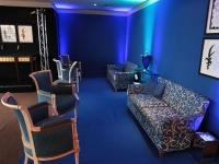 Hôtels de luxe cherchent preneurs pour leur ancien mobilier