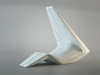 Le marbre revisité par des artistes contemporains