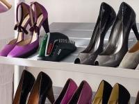 Outillage et produits de bricolage : honneur aux femmes