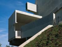 Cinq réalisations lyonnaises emblématiques de l'architecture du XXe siècle