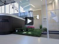 Tendance Spa, la salle de bains du bien-être (vidéo)