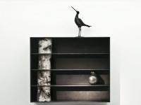 "Bibliothèques ""Trees"", quand la nature interroge l'homme"