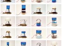 Le design français fait bloc à Milan