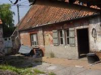 Réhabilitation thermique : attestation obligatoire à l'achèvement des travaux dès 2013