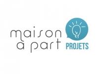 Maison à part Projets : pour vous aider dans vos travaux et partager vos réalisations
