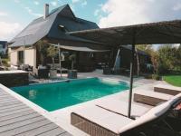 Dix aménagements extérieurs qui transforment la maison