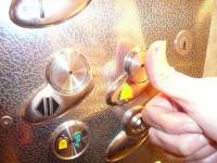 Ascenseur : les copropriétaires réclament un report de la seconde tranche des travaux