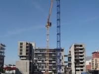 Majoration des droits à construire : une proposition de loi vise l'abrogation