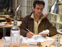 Thomas Bastide, un designer infiltré dans les grandes maisons
