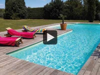 Projet piscine : les questions à se poser (vidéo 1/2)