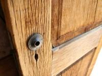 repeindre une fen tre en bois. Black Bedroom Furniture Sets. Home Design Ideas