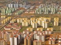 Nova Cidade, une ville fantôme d'Afrique bâtie par les Chinois