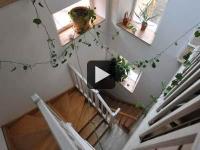 Ruinette, une éco-rénovation (vidéo 2/2)