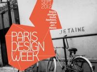 Paris Design Week 2012 : zoom sur dix lieux qui bougent