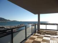 Prado Rivage : une résidence avec vue