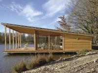 Prix national de la construction bois : des réalisations d'excellence