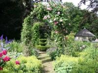 Les plus beaux jardins de particuliers récompensés