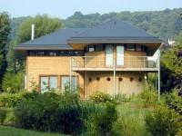Maisons bois : halte aux idées reçues