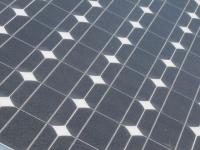 Deux arrêtés pour sauver le photovoltaïque