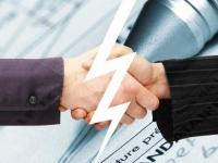 Achat immobilier : et si je n'obtiens pas mon prêt ?