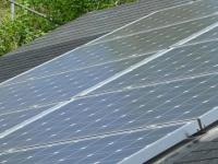 Photovoltaïque : les professionnels attendent impatiemment des initiatives