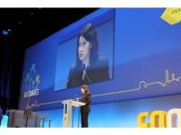 Cécile Duflot : plus-values et réforme de la loi Hoguet au menu du congrès de la Fnaim
