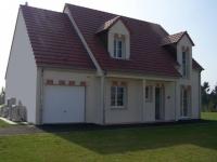 Contrat de construction de maison individuelle : obligations et interprétations