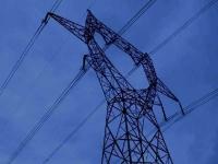 Hausse de 2,5% des prix de l'électricité au 1er janvier 2013