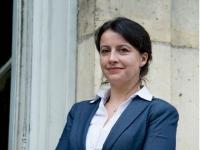 Logement social : le Parlement adopte définitivement le texte Duflot