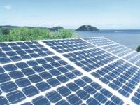 L'Etat confirme son soutien au photovoltaïque