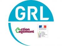 Garantie des risques locatifs : un nouvel assureur labellisé