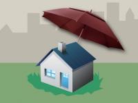 L'assurance-vie au secours de la construction de logements ?