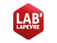Avec son Lab', Lapeyre renforce sa démarche en design universel