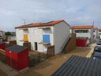 Du BBC à la RT 2012, portrait de la maison d'aujourd'hui