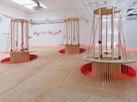 La Biennale de design de Saint-Etienne : mode d'emploi