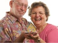 Loi sur la dépendance : vers des quotas de logements neufs adaptés ?