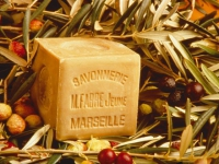 Tout savoir sur le vrai savon de Marseille