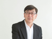 Toyo Ito, l'architecte du minimalisme