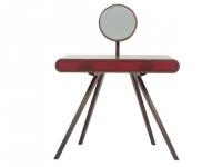 """Les meubles """"sur demande"""" de Made.com débarquent en France"""