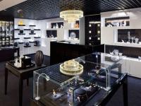 Le Printemps se dote de deux nouveaux espaces de luxe