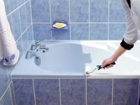 Dix solutions pour redonner de l'éclat à une salle de bains