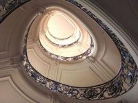 Les prix de l'immobilier de luxe reculent à Paris