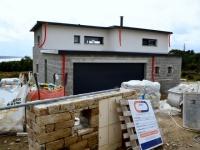 Faire sponsoriser la construction de sa maison