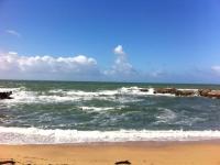 Energies marines renouvelables : la France est prête