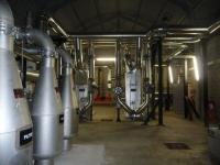 Le Bas-Rhin, terre prometteuse pour la géothermie haute température