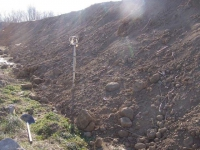 La consolidation des sols, une étape indispensable pour certains chantiers