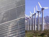 Les EnR, deuxième source d'électricité mondiale en 2016
